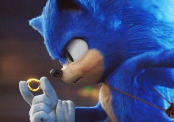 Entenda o final de Sonic: O Filme e se há chances de sequência