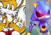 Sonic: 5 personagens que precisam aparecer na provável sequência do filme