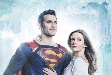 Superman & Lois estreia com referências incríveis à primeira HQ do herói