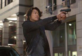 Velozes e Furiosos 9: diretor retornou à saga por causa de Han