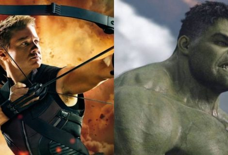 Viúva Negra: personagens não confirmados que poderiam aparecer no filme