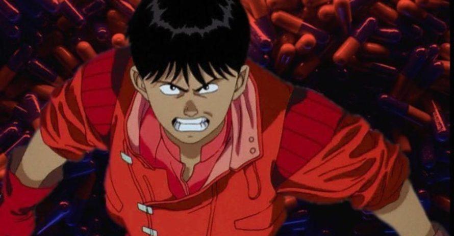 Akira: por que o filme live-action não saiu até hoje, segundo site
