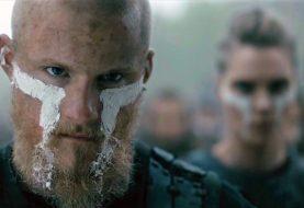 Vikings: ator comenta sobre Bjorn Ironside realmente estar morto