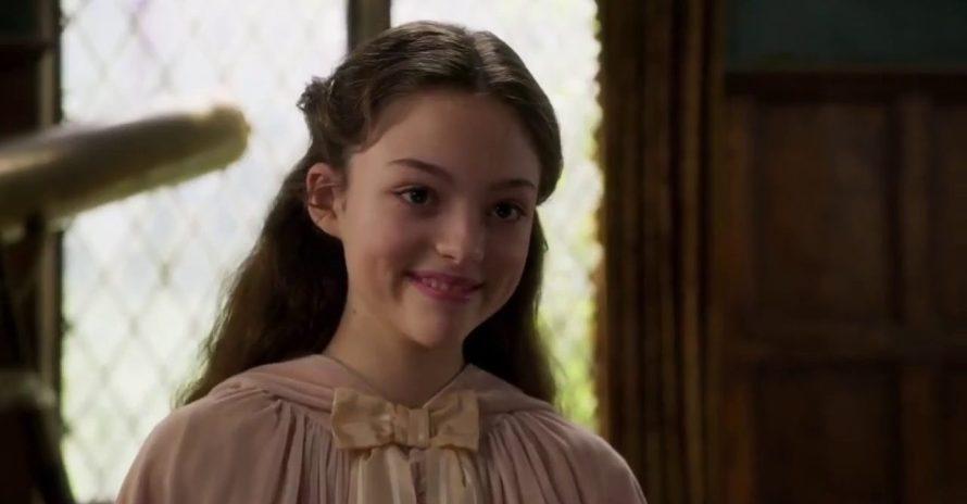 The Witcher: atriz de Dolittle viverá personagem sádica na 2ª temporada