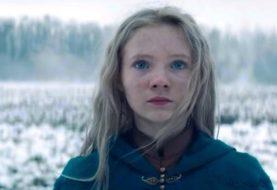 The Witcher: atriz de Ciri indica futuro violento da personagem
