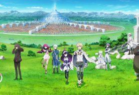 Anime tem episódio adiado no Japão por causa do Coronavírus