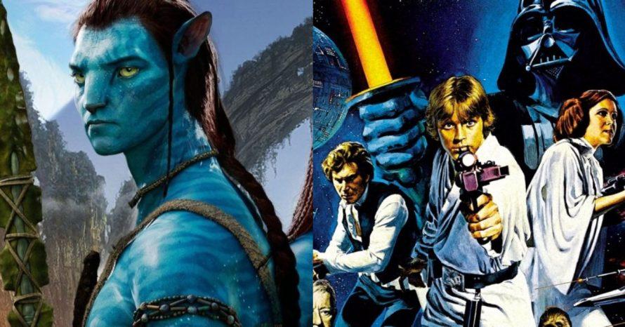 Todos os filmes de 'Maior Bilheteria' ganharam Oscar – menos Vingadores: Ultimato