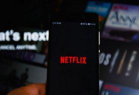 Spoilers da Netflix podem ser solução para quem não respeita a quarentena