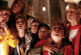 Os Goonies: Ben Schwartz escreveu roteiro de versão adulta do filme