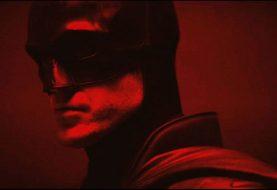 The Batman terá série focada na polícia de Gotham para o HBO Max