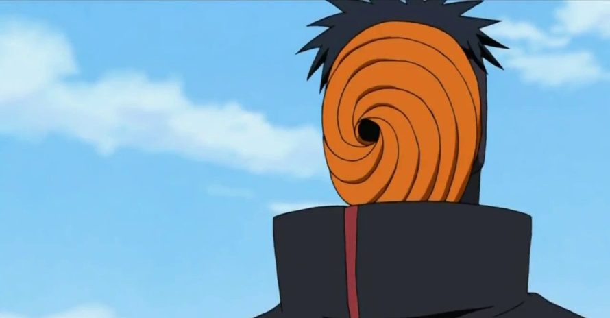 Netflix entrega spoiler gigantesco de Naruto na legenda em inglês