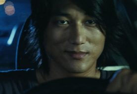Velozes e Furiosos 9: diretor do filme fala sobre retorno de Han