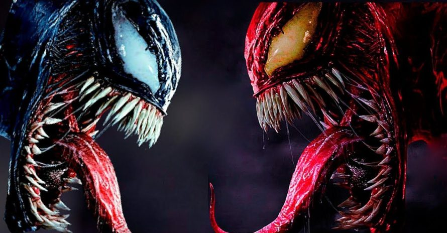 Venom 2 ganha título oficial em português; saiba como é
