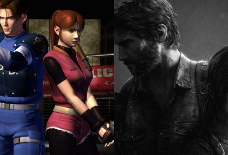 7 videogames que ficaram famosos por retratarem epidemias