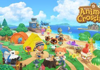 Confira dicas para se dar bem em Animal Crossing: New Horizons