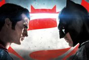 Batman vs Superman: as revelações feitas por Zack Snyder durante a quarentena