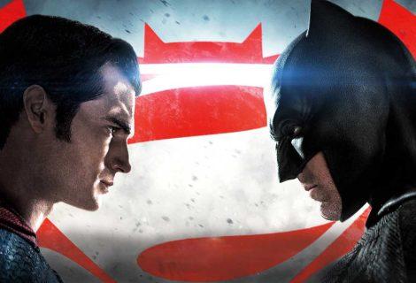 Batman vs Superman: as revelações feitas por Zack Snyder durante a quarentena