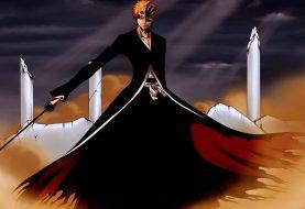 Bleach: as 10 bankai mais poderosas de toda a franquia