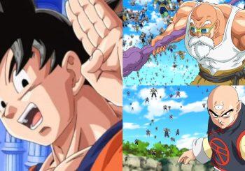 Dragon Ball: quantas vezes os personagens principais morreram? Relembre