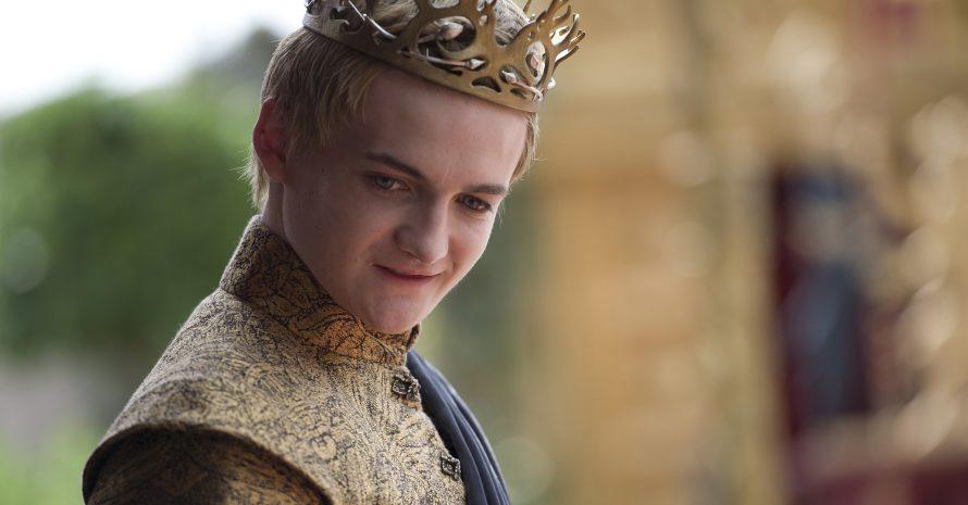 Game of Thrones: por que Jack Gleeson ficou tanto tempo sem atuar