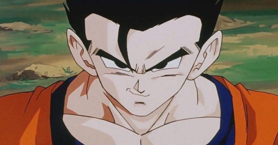Dragon Ball Z: fã encontra curioso easter egg sobre Gohan; confira