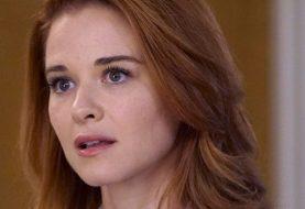 Personagem de Grey's Anatomy já foi isolada por suspeita de coronavírus