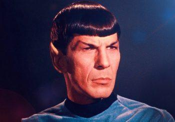 Muito além do Spock: outros papéis da carreira de Leonard Nimoy