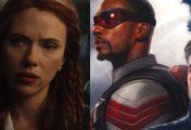 Coronavírus já causa problemas para o Universo Cinematográfico Marvel; entenda