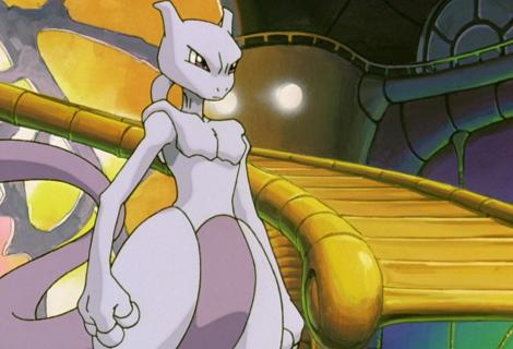 Mewtwo: relembre a triste história do Pokémon lendário no filme e anime