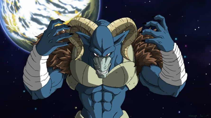 Dragon Ball Super: Moro já viu o Instinto Superior antes? Entenda