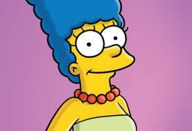 Os Simpsons: visual original de Marge teria detalhe bizarro; entenda