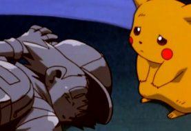 Pokémon: remake do 1º filme tem detalhe que deixa AQUELA cena mais triste ainda
