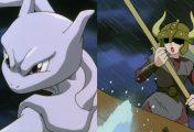 Pokémon: as diferenças entre a versão original do 1º filme e o remake