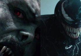 Sony contrata roteirista de renome para seu universo cinematográfico