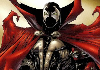 Spawn: poderes e habilidades do personagem da Image Comics