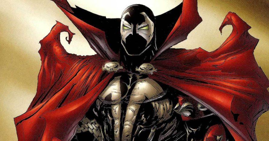 Spawn: poderes e habilidades do personagem da Image Comics