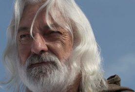 Ator de Star Wars morre por complicações da Covid-19