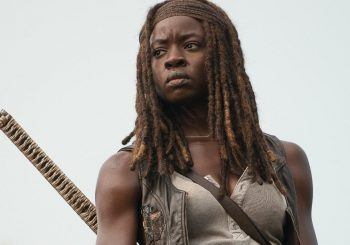 The Walking Dead: a despedida de Michonne e como ela pode retornar no futuro