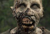The Walking Dead: última temporada deve abrir com grande novidade