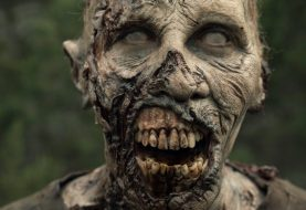 The Walking Dead: ator zumbi da série é preso por agredir e morder fã