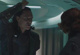 Viúva Negra: filme pode ter menção a antiga fala de Loki; entenda