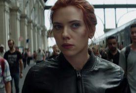 Viúva Negra: tudo que já sabemos sobre o filme da heroína (até agora)