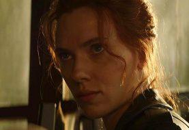 Viúva Negra: trailer final do filme é divulgado e destaca o vilão Treinador; assista