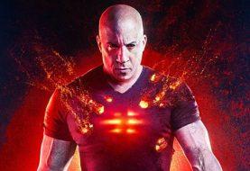 Bloodshot terá lançamento digital pouco tempo após estreia nos cinemas