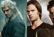 The Witcher, Supernatural e mais: séries afetadas pela pandemia do coronavírus