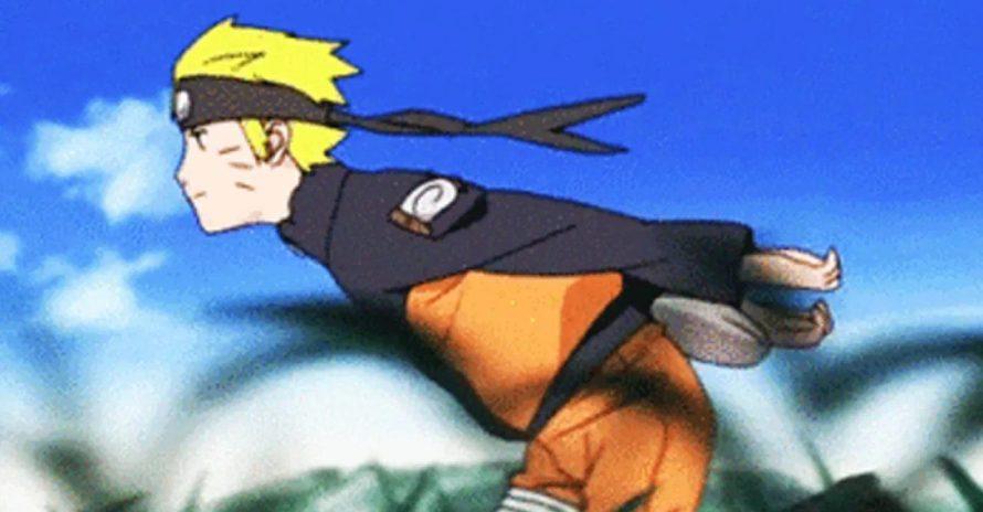 Fortnite: vazamento indica nova skin de Naruto Uzumaki
