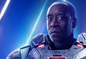 Space Jam 2: papel de Don Cheadle na sequência pode ter sido revelado