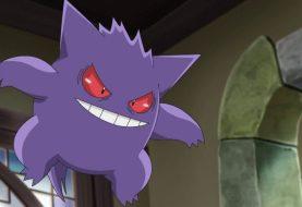 Pokémon: entenda a triste história do Gengar capturado por Ash