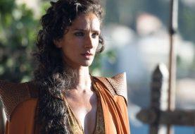 Star Wars: Indira Varma, de Game of Thrones, estará na série de Obi-Wan