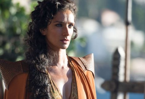 Star Wars: Indira Varma, de Game of Thrones, estará na série de Obi-Wan